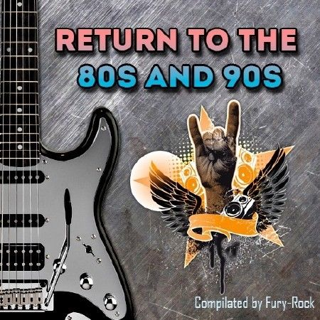 Return to the 80-s and 90-s (2018)