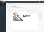 Incomedia WebSite X5 Professional 15.0.2.0