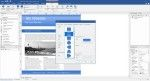 WYSIWYG Web Builder 12.5.0 Portable