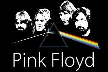 Pink Floyd - Discography (1965-2016)