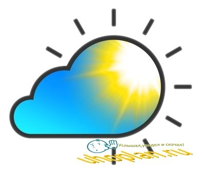 Weather Live Premium 6.9 [Android]