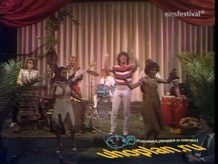 VA - WWF Club Best Videos Vol.1 1980 (2009) TVRip