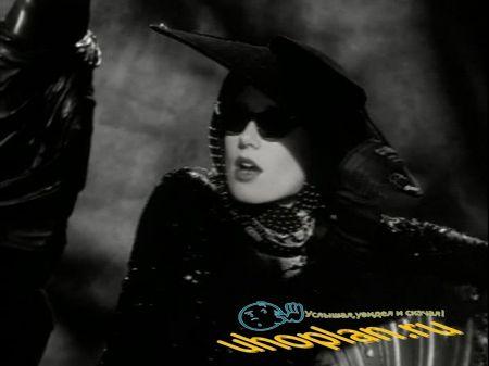 Amy Grant - Greatest Videos 1986-2004 (2004) DVDRip