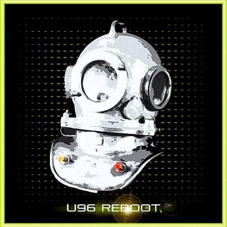 U96 - Reboot (2018) MP3