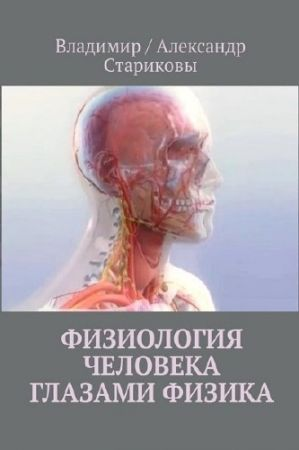 Физиология человека глазами физика