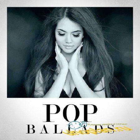 POP BALLADS (2018)