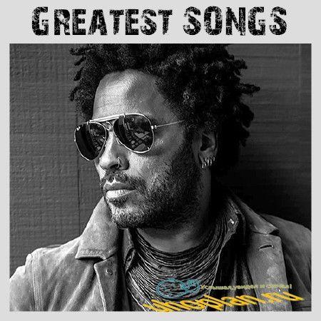 LENNY KRAVITZ - GREATEST SONGS (2018)