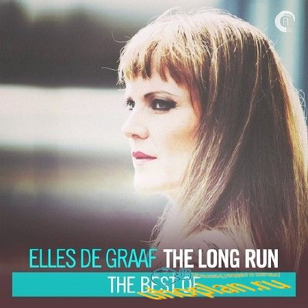 ELLES DE GRAAF - THE LONG RUN THE BEST OF (2018)