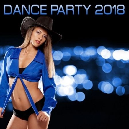 Dance Party 2018 (2018) MP3