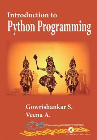 Gowrishankar S.-Introduction to Python Programming