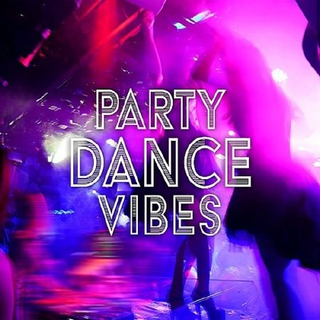 Party Dance Vibes (2019) MP3