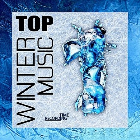 Winter Music Top 1 (2019) MP3