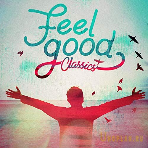 Feel Good Classics (2020)