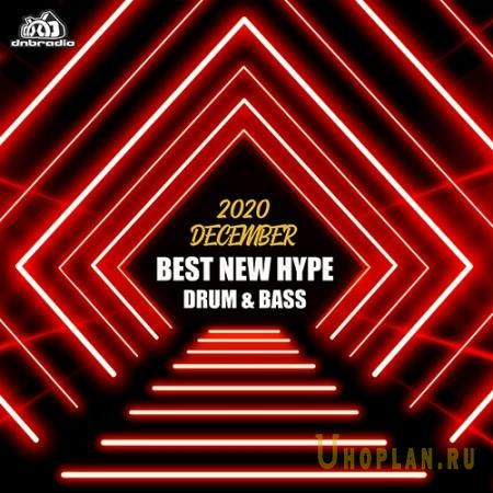 Best New Hype Drum And Bass (2020)